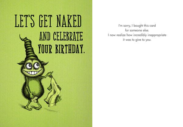 birthday-card-naked