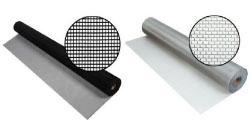 aluminum-screening.jpg