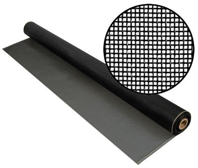 hsc-fiberglass-black.jpg