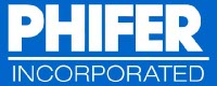 phifer-logo.jpg