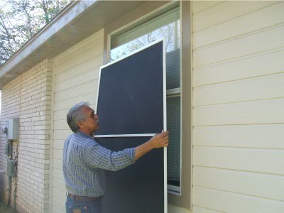 screen-services-installation.jpg