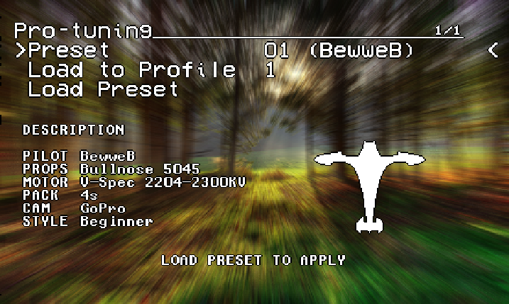 osd-protuning-2501.png