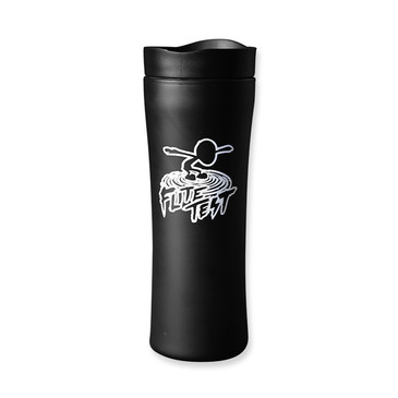 Flite Test Travel Mug