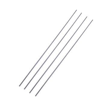 Medium Landing Gear Wire (4pk)