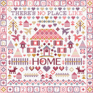 NO PLACE LIKE HOME SAMPLER KIT