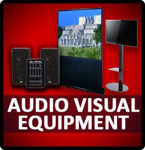 audio-visual-equipment-2.jpg