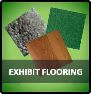 exhibit-flooring-green.jpg