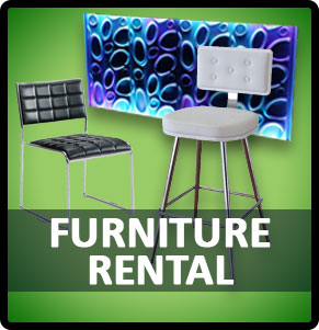 furniture-rental-green.jpg