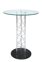 TRAVE TRUSS BAR TABLE