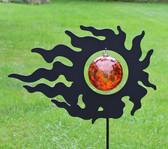 Wind Blown Sun, Sun Stick