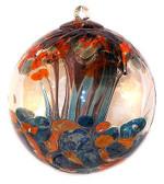 """Spirit Tree """" Klimt Tree of Life"""""""