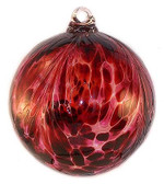 Cranberry Plume Design