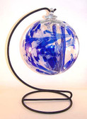 Extra Large Ornament Hanger