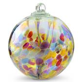 Medusa Spirit Ball, Multicolor