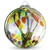 "Spirit Tree ""Multicolor""  6 Inch"