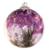 "Embossed Leaf Spirit Tree Spirit Tree ""Black Currant"""