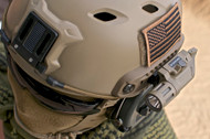 INFORCE Helmet Light