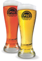 20oz Pilsner Glass