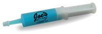 1oz Plastic Shotz Injector
