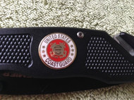 U. S. Coast Guard Survival Rescue Tool Knife