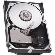 Dell 342-0452 300GB 15000RPM 3.5inch Large Form Factor 16 MB Buffer Hot-Swap SAS-6Gbps Internal Hard Drive for Poweredge and Powervault Server