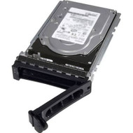 Dell 342-2088 300GB 15000RPM 3.5inch Large Form Factor 16 MB Buffer Hot-Swap SAS-6Gbps Internal Hard Drive for Poweredge and Powervault Server