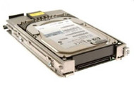 HP 443188-003 300GB 15000RPM 3.5inch Large Form Factor Ultra-320 SCSI 80 Pin Hot-Swap Internal Hard Drive for Proliant Server