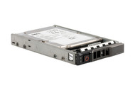 Dell 00VPTJ 1.8TB 10000RPM 2.5inch Small Form Factor SAS-6Gbps Hot-Swap Hard Drive for Poweredge and Powervault Server