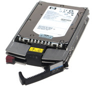HPE BF3008AFEC 300GB 15000RPM 3.5inch Large Form Factor Ultra-320 80 Pin SCSI Hot Swap Hard Drive for Proliant Server