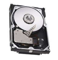 Dell 0KC79N 300GB 15000RPM 3.5inch Large Form Factor 16 MB Buffer SAS-6Gbps Hot-Swap Internal Hard Drive for PowerEdge and PowerVault Server