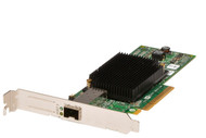 HP 489192-001 81E 8 GB Single Port PCI Express 2.0 Fiber Channel Host Bus Adapter for Storageworks