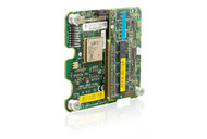 HPE P700M 484823-001 512 MB Dual-Port PCI Express x8 Plug-in Card Serial ATA-150 / SAS Smart Array Storage Controller