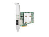 HPE 804405-B21 Smart Array P408e-p SR Gen10 (8 External Lanes / 4GB Cache) 12Gbps SAS PCIe Plug-in Controller for Proliant Generation10 Servers
