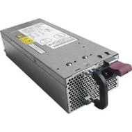 HPE 379123-001 1000 Watt AC 90 - 264 Volt Plug-In-Module Redundant Hot-Swap Power Supply for Generation5 Proliant Server