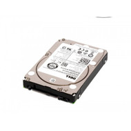 Dell 096G91 600GB 10000RPM 2.5inch Small Form Factor 32MB Buffer SAS-6Gbps Hot-Swap Internal Hard Drive for Poweredge and Powervault Server