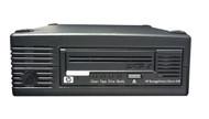 HPE DW017B 200GB Native /400GB Compressed 5.25inch LTO-2 Ultrium-448 LVD Ultra-160 SCSI 68-Pin Tape Drive