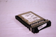 Dell 400-25192 300GB 15000RPM 3.5inch Large Form Factor 16 MB Buffer Hot-Swap SAS-6Gbps Internal Hard Drive for Poweredge and Powervault Server