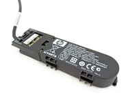 HP 462967-B21 Smart Array P410 P411 Controller 512MB P-Series Server Battery Backed Write Cache for Proliant Servers
