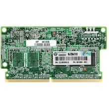 HP 661069-B21 512MB P-series Smart Array Flash Backed Write Cache Raid Controller Cache Memory for Proliant server Gen8