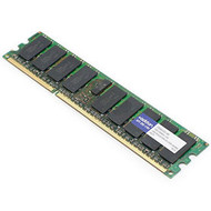 HP 500666-B21 16GB 1066MHz 240pin Cl7 ECC Registered PC3-8500 DIMM DDR3 SDRAM Memory kit for Proliant Servers