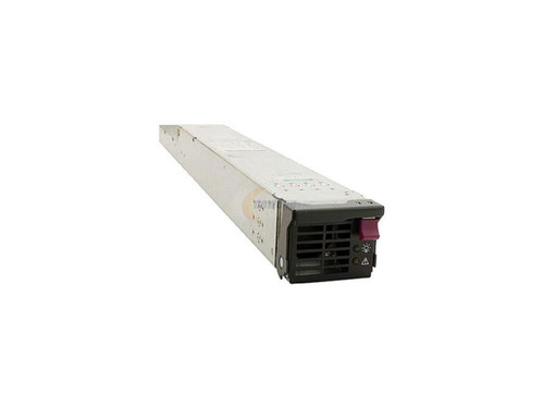 HP 499243-B21 2400Watt Hot-Swap Redundant Power Supply For BLc7000 Enclosure