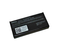 Dell NU209 3.7 Volt DC Lithium ION RAID Controller Battery Backup Unit for Dell PowerEdge 1900/1950/2950