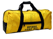 Spinal Care Kit by Hawke