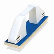 Sta-Blok Head Immobilizer  by Laerdal