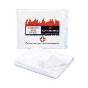 Burn Sheet-Sterile by Roehampton