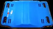 BariBoard - the Bariatric CPR Board