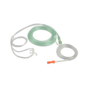 Pediatric Microstream Smart Capnoline Plus O2