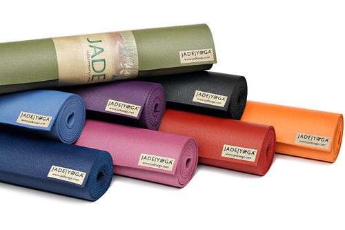 Best Yoga Gifts Under $100