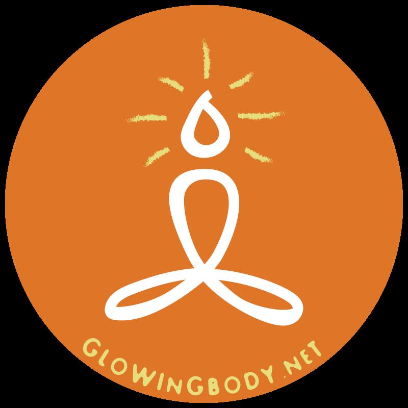 gb-logo-circle1.png