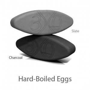 hard-boiled-eggs-color-names-300x300.jpg
